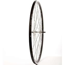 The Wheel Shop Evo E-Tour 16/Formula TH-51 700c Rear