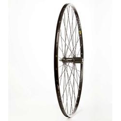 The Wheel Shop Mavic Open Elite/Shimano 105 FH-5800 700c Rear