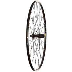 The Wheel Shop Mavic Open Elite/Shimano Sora FH-RS300 700c Rear