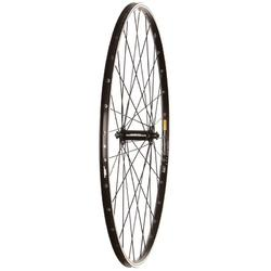 The Wheel Shop Mavic Open Elite/Shimano Sora HB-RS300 700c Front