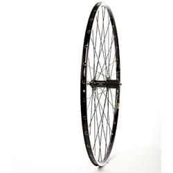 The Wheel Shop Mavic Open Pro/Shimano 105 FH-5800 700c Rear