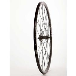The Wheel Shop Alex CXD26/Shimano Deore HB-M525 700c Front