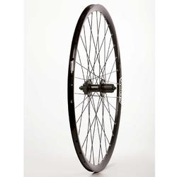 The Wheel Shop Alex CXD26/Shimano FH-M525 700c Rear
