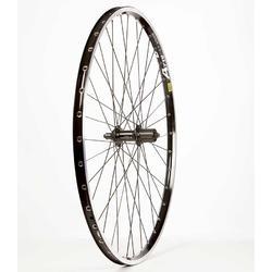 4616afe9e98 700c, 27-Inch & 650c - AJ's Bikes and Boards is a bike shop in ...