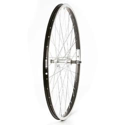 The Wheel Shop Alex Z1000/Formula FM-31 26-inch Rear