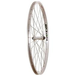 The Wheel Shop Evo E-Tour 20/Formula FM-21 26-inch Front