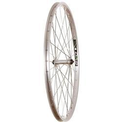 The Wheel Shop Evo E-Tour 20/Formula FM-21 26-inch Front
