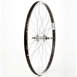 The Wheel Shop Alex Z1000/Joytech JY-434 26-inch Rear