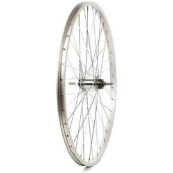 The Wheel Shop Alex C1000/Shimano CB-E110 26-inch Rear