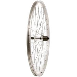 The Wheel Shop Alex C1000/Shimano FH-RM30-7 26-inch Rear