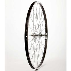 The Wheel Shop Alex Z1000/Joytech JY-434 700c Rear