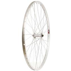 The Wheel Shop Alex X101/Shimano Acera HB-T3000 700c Front