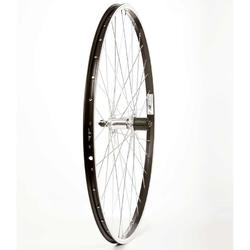 The Wheel Shop Alex Z1000/Shimano FH-RM30-7 700c Rear