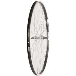 The Wheel Shop Alex Ace17/Formula FM-31-QR 700c Rear