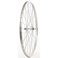 The Wheel Shop Alex DM-18/Formula FM-21 700c Front