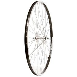 The Wheel Shop Alex DM-18/Formula FM-21-QR 700c Front