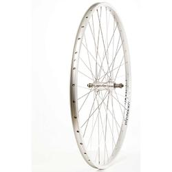 The Wheel Shop Alex DM-18/Formula FM-31-QR 700c Rear