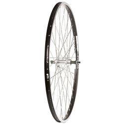 The Wheel Shop Alex DM-18/Formula FM-31 700c Rear