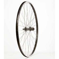 The Wheel Shop Alex DM-18/Shimano Deore FH-T610 700c Rear