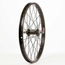 The Wheel Shop Alex G6000/Formula FM-31-QR 700c Rear