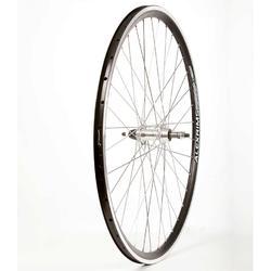 The Wheel Shop Alex G6000/Formula FM-31 700c Rear