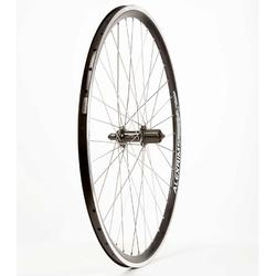 The Wheel Shop Alex G6000/Shimano Deore FH-T610 700c Rear