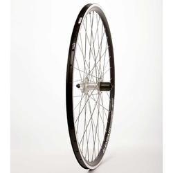 The Wheel Shop Alex G6000/Shimano FH-M475 700c Rear