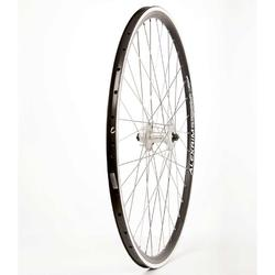 The Wheel Shop Alex G6000/Shimano HB-M475 700c Front