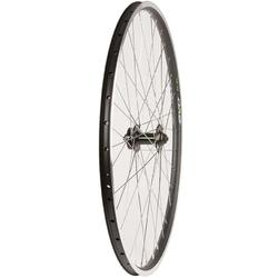 The Wheel Shop Evo E-Tour 19/Formula DC-20 700c Front