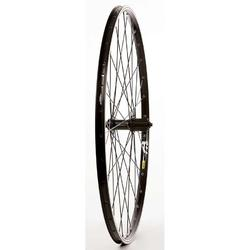 The Wheel Shop Mavic A119/Shimano Acera FH-T3000 700c Rear