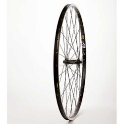 The Wheel Shop Mavic A119/Shimano Acera HB-T3000 700c Front