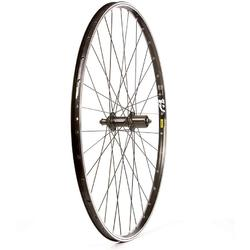 The Wheel Shop Mavic A119/Shimano Alivio FH-T4000 700c Rear