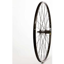 The Wheel Shop Mavic A119/Shimano Deore FH-M525 700c Rear