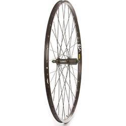The Wheel Shop Mavic A119/Shimano Deore FH-T610 700c Rear