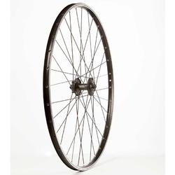 The Wheel Shop Mavic A119/Shimano Deore HB-M525 700c Front