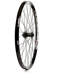 The Wheel Shop Inferno 31/Novatec D881SB/A 26-inch Front