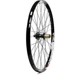 The Wheel Shop Sun Inferno 31/Novatec D792SB-11 26-inch Rear