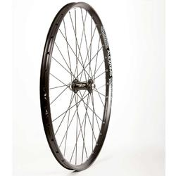 The Wheel Shop Alex MD25/Shimano XT HB-M8010 27.5-inch Front