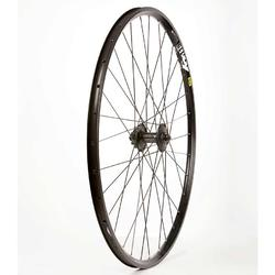 The Wheel Shop Mavic XM119/Shimano Deore HB-M525 29-inch Front