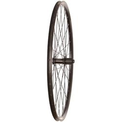 The Wheel Shop Mavic XM119/Shimano Deore FH-M6010