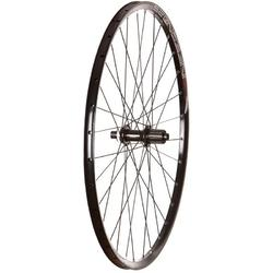 The Wheel Shop Sun Inferno 25/Shimano Deore FH-M6010 29-inch Rear