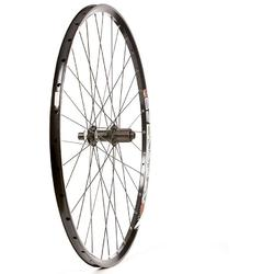 The Wheel Shop Sun Inferno 25/Shimano ZEE FH-M648 29-inch Rear
