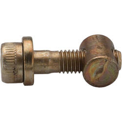 Thomson Collar Bolt Kit