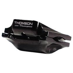 Thomson Seatpost Parts