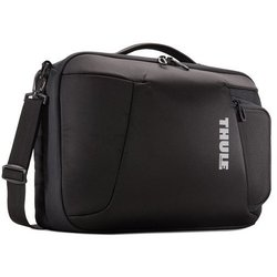 Thule Thule Accent Laptop Bag 15.6