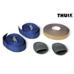 Thule Round Trip Case Rack Mounting Kit