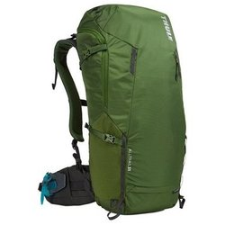 Thule AllTrail Men's Hiking Backpack 35L