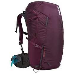 Thule AllTrail Women's Hiking Backpack 35L