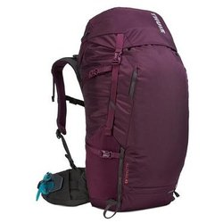 Thule AllTrail Women's Hiking Backpack 45L