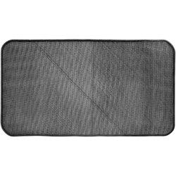 Thule Anti-Condensation Mat 4